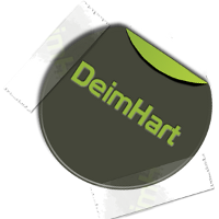 DeimHart